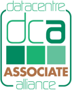 Datacentre Accociate Alliance Member